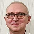 Mariusz Szynklarz