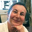 Anna Atamaniuk