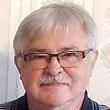 Józef Dobrowolski