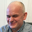 Waldemar Atamaniuk