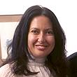 Joanna Ziółkowska