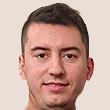 Kamil Wojtas