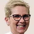 Elżbieta Szynklarz