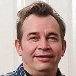 Witold Kubów