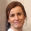 Magdalena Wojczyszyn