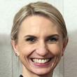 Joanna Pałgan