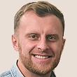 Mateusz Pałgan
